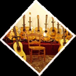 map-icono