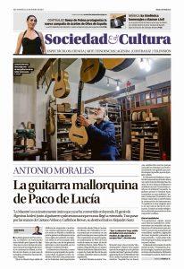 Antonio-morales-artesano-reportaje-1