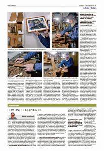 Antonio-morales-artesano-reportaje-2