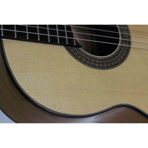 guitarra-de-costado