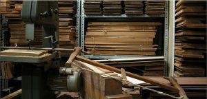 Maquinas-y-maderas