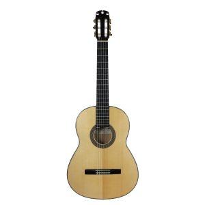 modelo-guitarra-flamenca