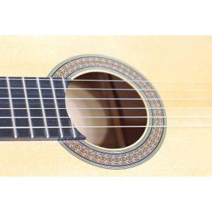 tapa-abeto-guitarra