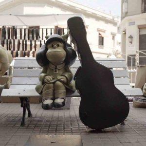 argentina-la-guitarra-vuela