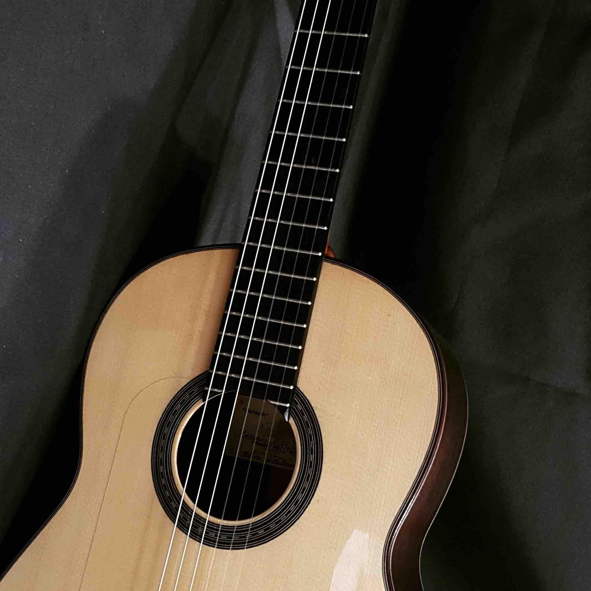 concert_flamenco_guitar