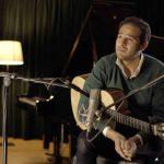 """Diego del Morao guitarra """"maestro"""""""