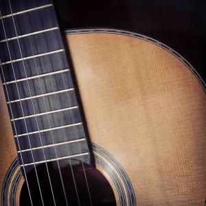 great-classical-guitar