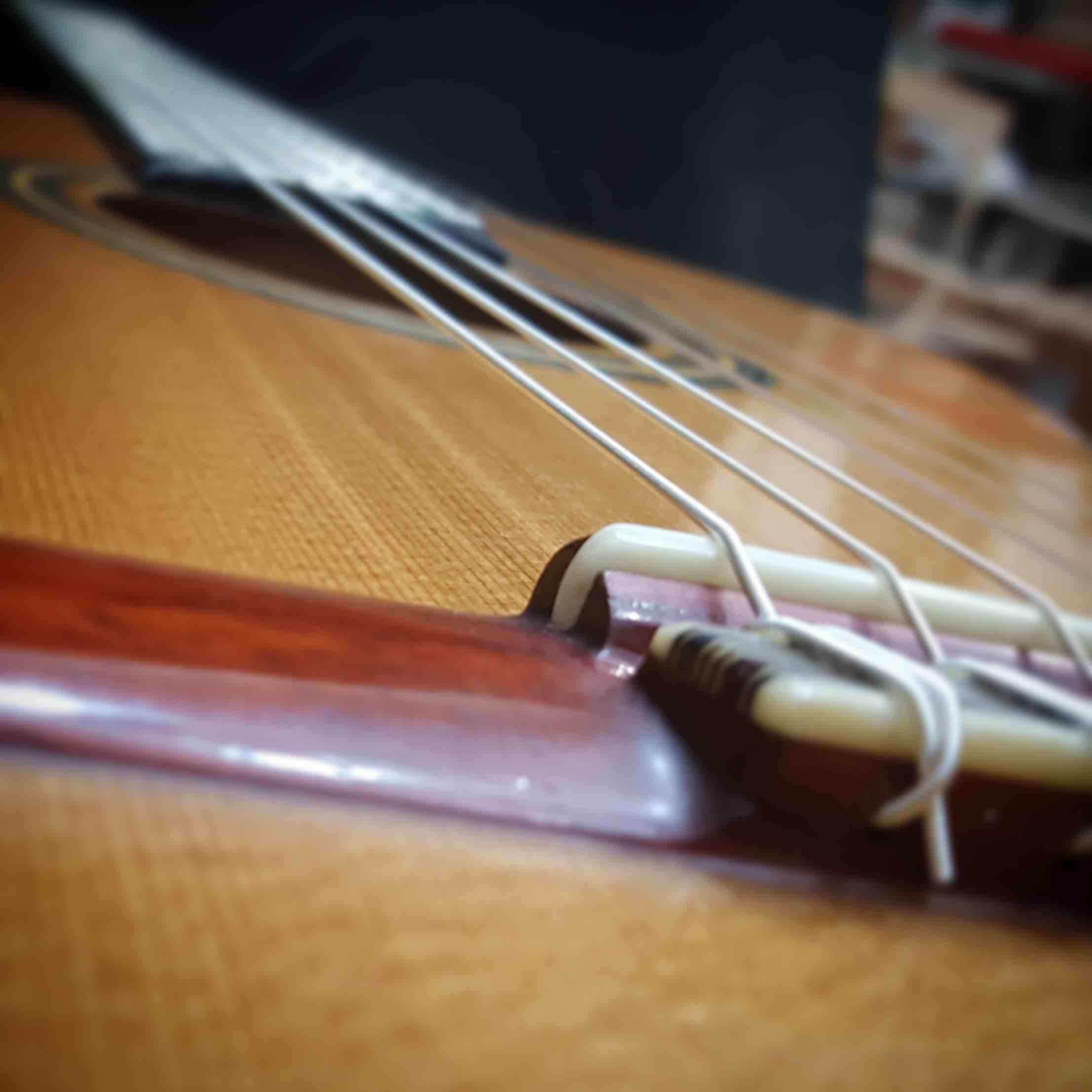 guitar-art-picture