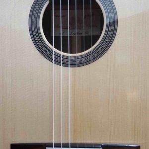guitarra-abeto-tapa