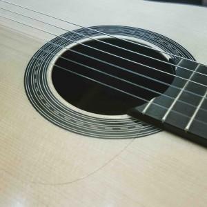 guitarra-boca-detalle