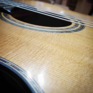 guitarra-clasica-morales