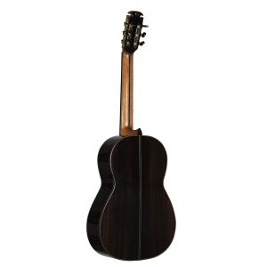 guitarra-de-palosanto
