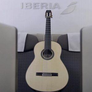 guitarra-iberia