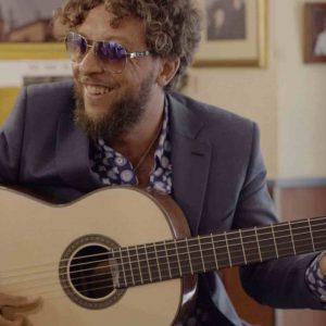 guitarra jerez 1