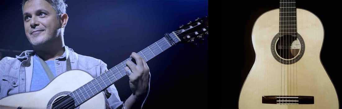 guitarra-la-maestro-fondo