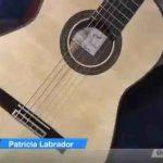 guitarra-la-maestro-telemadrid