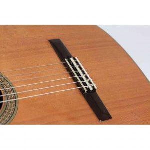 guitarra-lado-puente