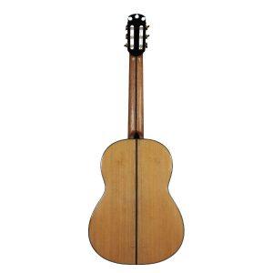 guitarra-ligera