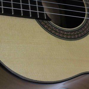guitarra paco de lucia