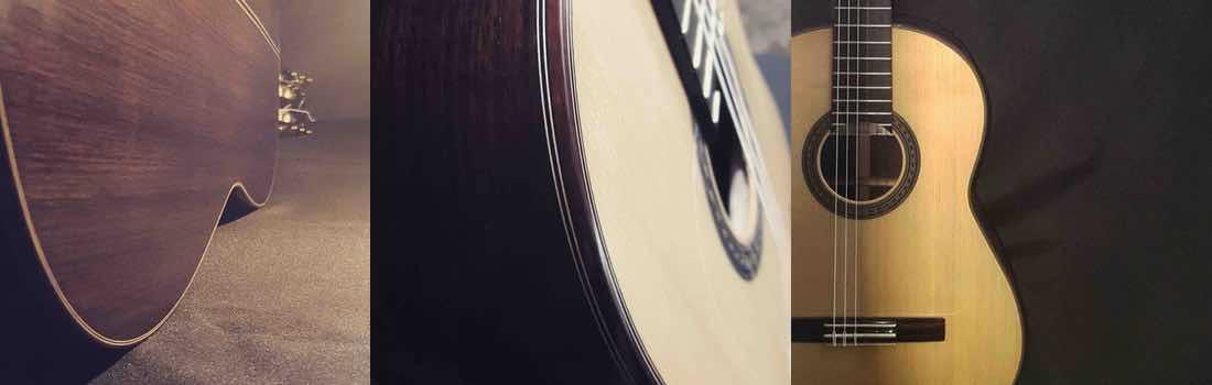 guitarra-replica-maestro-fondo