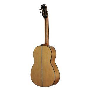 guitarra-tradicional