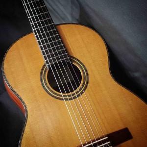 guitarraclasica