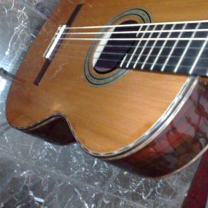 guitarradesdearriba