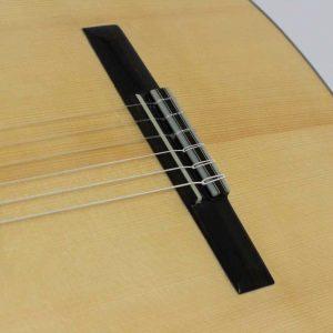 guitarras paco de lucia