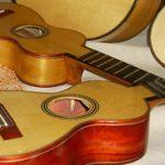 guitarrons
