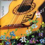 la guitarra en baleares