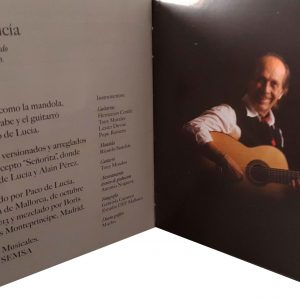 librillo interior cancion andaluza