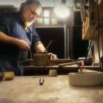 luthier-ib3-tv