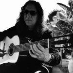 Tomatito guitarra Paco de Lucia