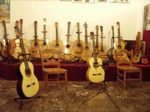 workshop-collection