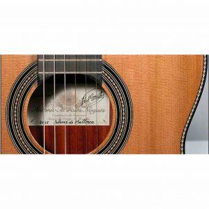 zoom-frente-guitar