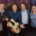 Paul-McCartney-guitarra-espanola
