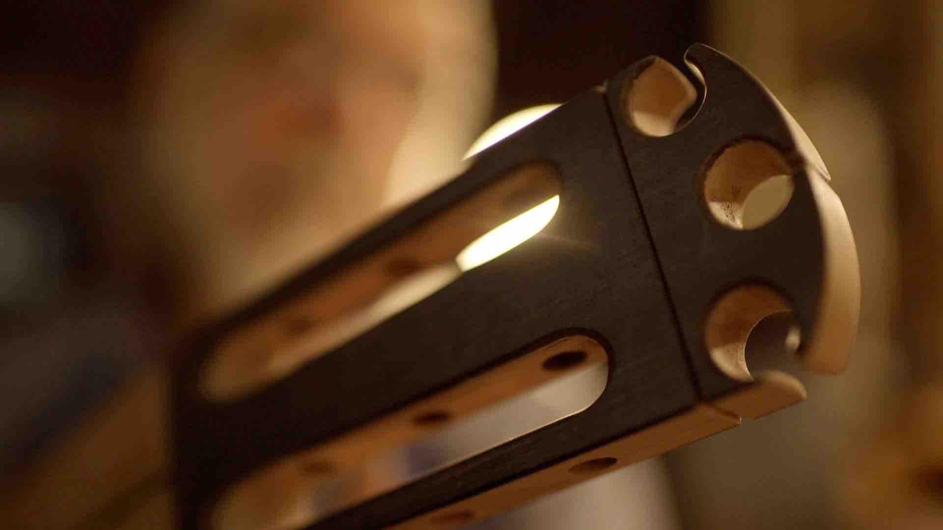 cabeza-guitarra-espanola
