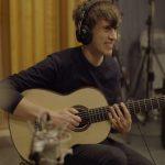 Guitarra Boston Berklee