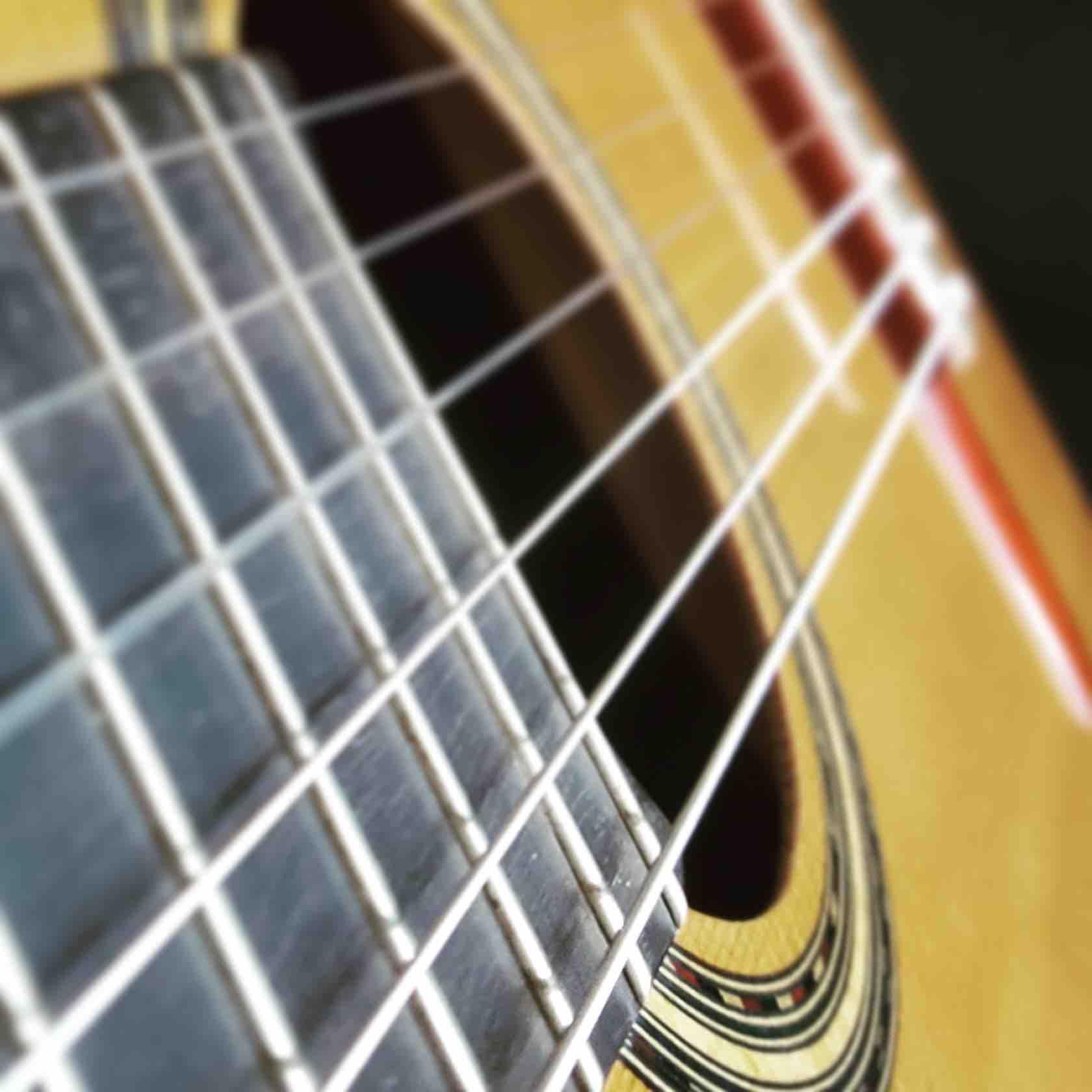 guitarra-cerca