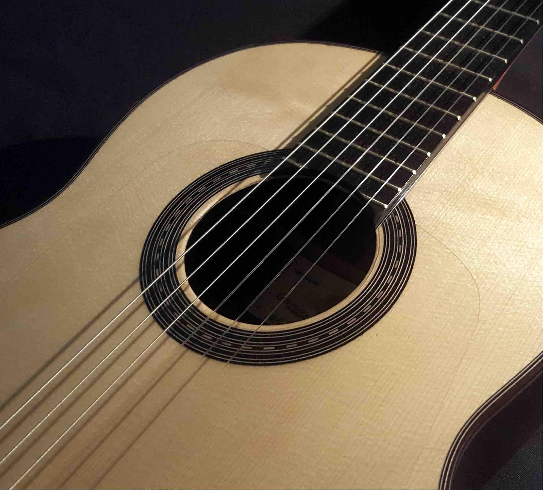 guitarra-modelo-maestro