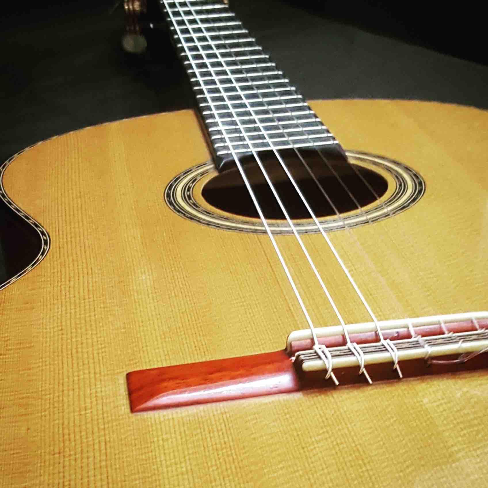 morales-classical-guitar