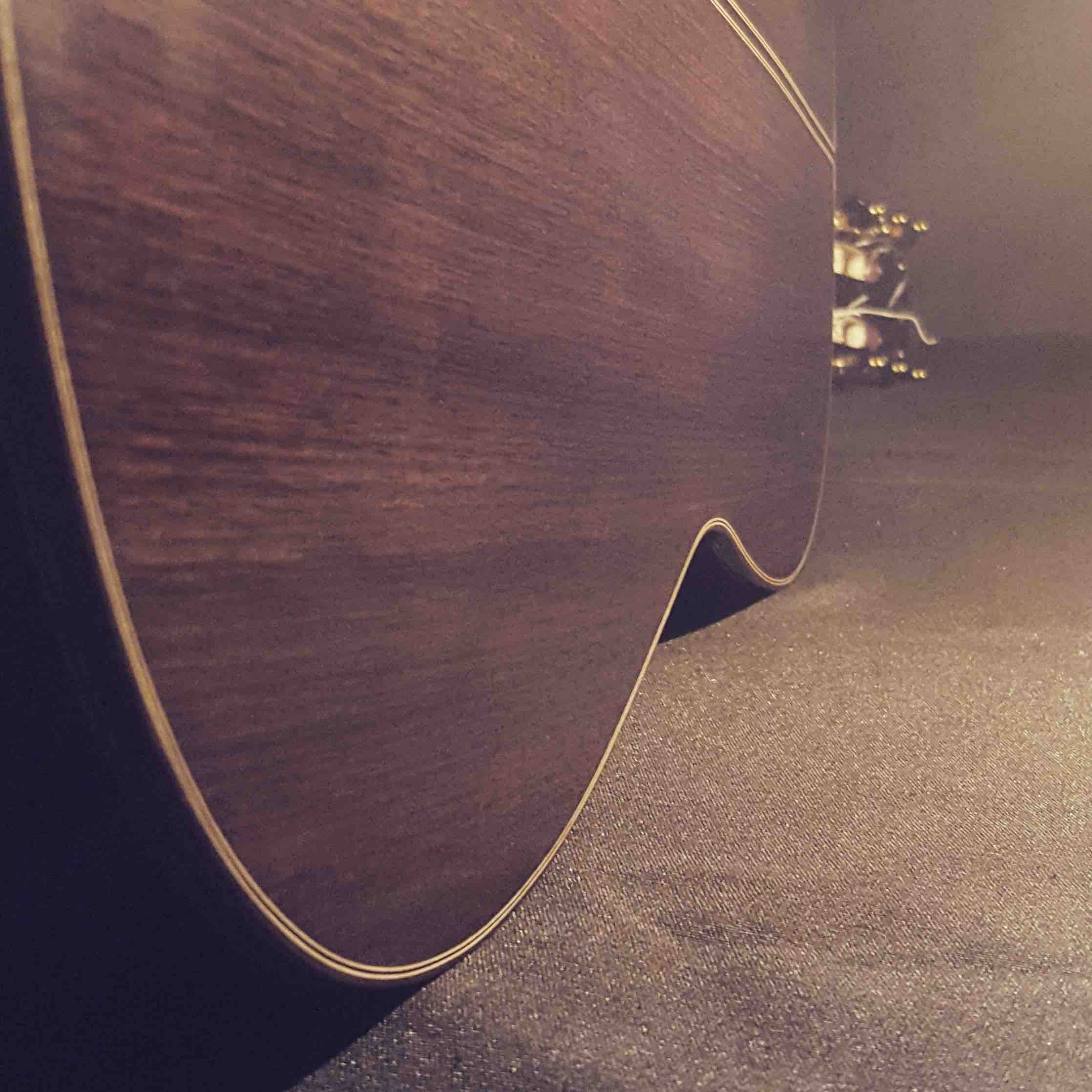 rosewood-back-guitar-picture